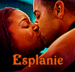 Spot Icon Suggestion - esplanie icon