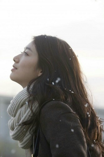 Ssinz Twitter picture