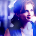 Stana - stana-katic icon