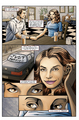 Stephenie Meyer Comic - stephenie-meyer photo