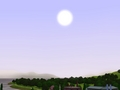Sunset Valley - the-sims-3 photo