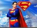 Superman bacheca
