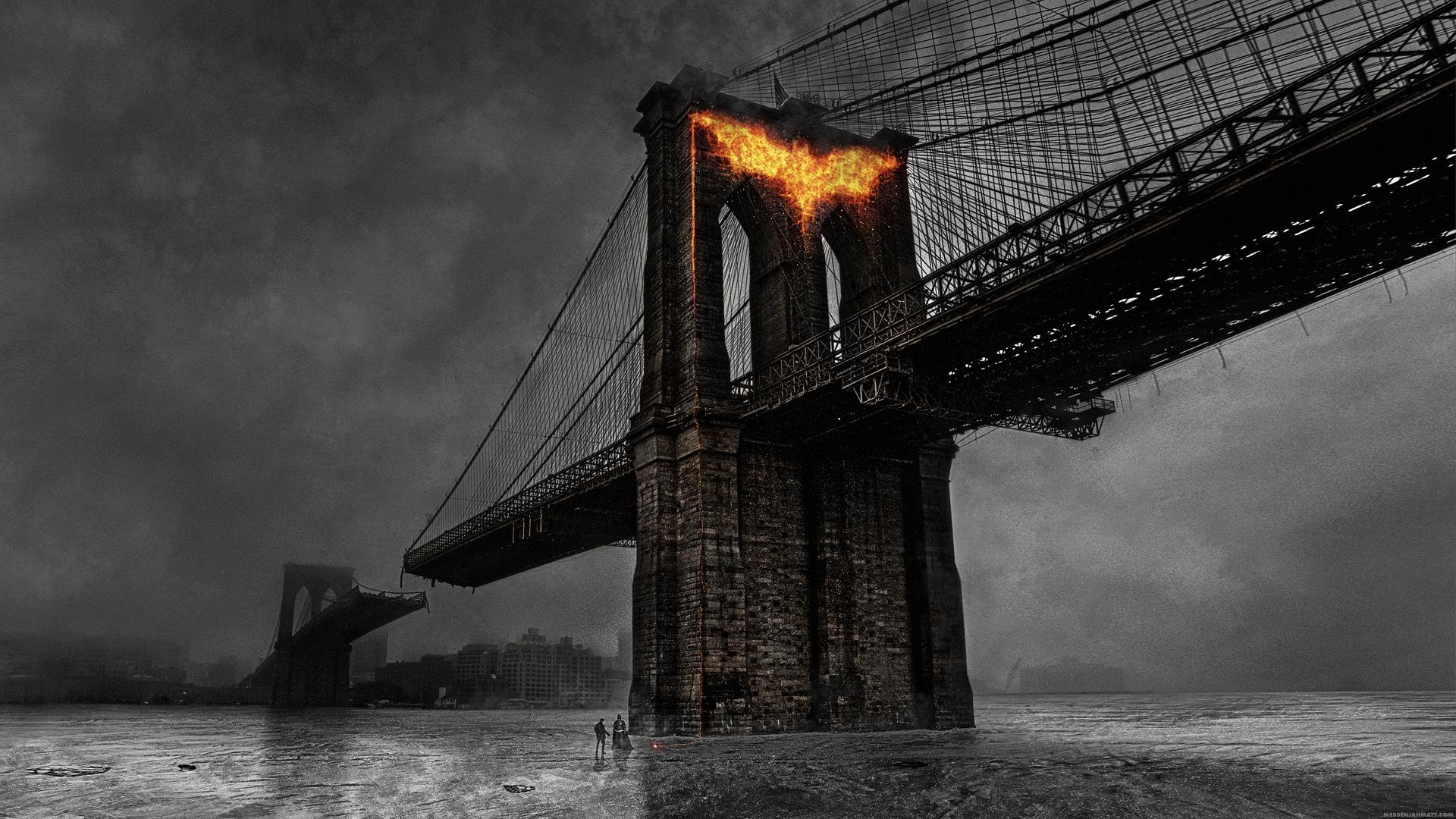 TDK - The Dark Knight Photo (33681707) - Fanpop