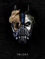 TDKR - the-dark-knight-rises photo