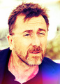 TR - tim-roth photo