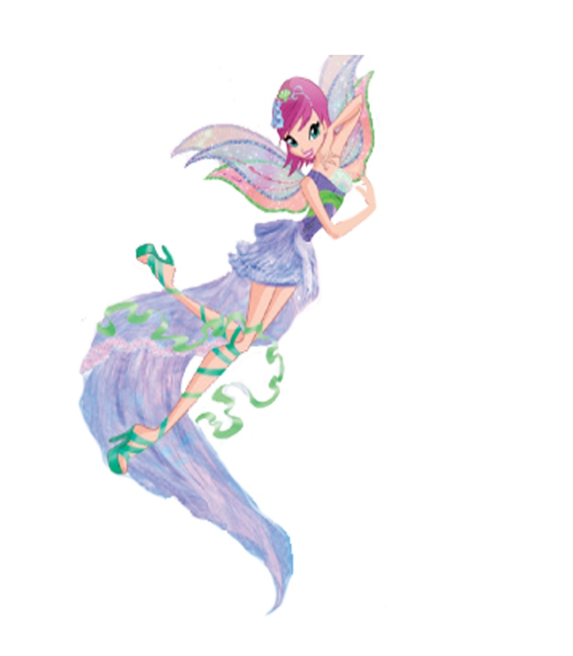 Tecna | Winx Club Wiki | FANDOM powered by Wikia