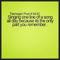 Teenages about it - teenagers photo