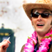 Ten - the-tenth-doctor icon