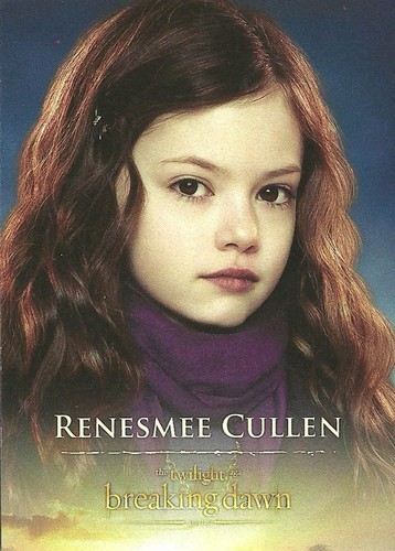 The Cullen