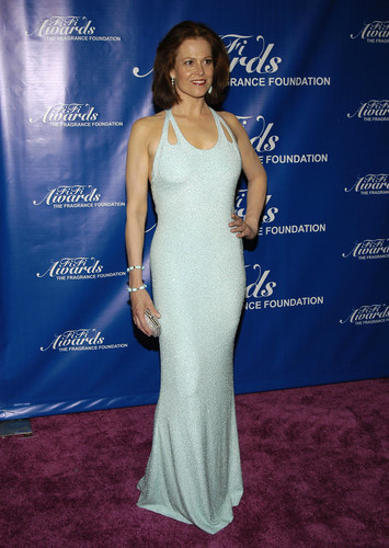 The Fragrance Foundation's 32nd Annual Fifi Awards 2004