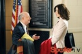 The Good Wife - Episode 4.16 - Runnin' with the Devil - Promotional Photos  - the-good-wife photo