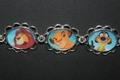 The Lion King bracelet - the-lion-king fan art