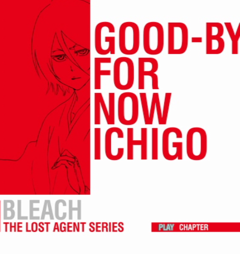 The Mất tích Agent Arc Vol. 06 First Press Limited Edition Boxset