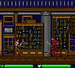 The Mummy Returns (video game) screenshot