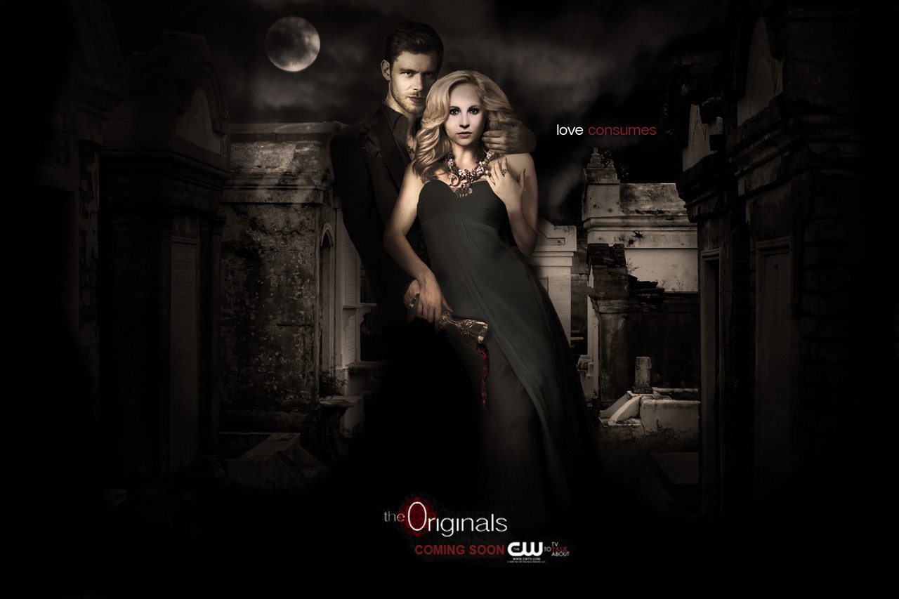 the originals the originals fan art 33691662 fanpop