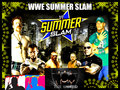 The.Summer.Slam.WWE