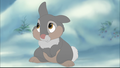 Thumper<3