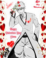 To my Special Valentine Sinna &lt;33333 - sinnas-soiree fan art