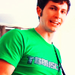 Toby - tobuscus icon