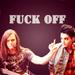 Tokio Hotel - tokio-hotel icon