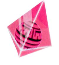 Toon Link/Wind Waker Pics