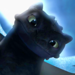 Toothless - dreamworks-dragons-riders-of-berk icon