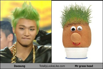 Totally looks like xD