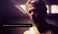 True Blood Confessions - true-blood photo