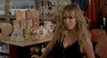 Tug [screencap] - haylie-duff photo