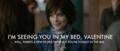 Twilight Valentines  - twilight-series photo