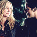 Tyler &amp; Caroline 4x14&lt;3 - tyler-and-caroline icon