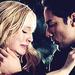 Tyler & Caroline 4x14<3