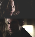 Tyler &amp; Caroline 4x14 - tyler-and-caroline fan art