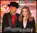 Valentine's day! - lisa-marie-presley fan art