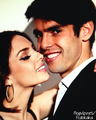 Valentines day - ricardo-kaka photo