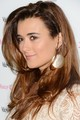 Vanity Fair Campaign Hollywood Feb 2013 - cote-de-pablo photo