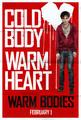 Warm Bodies - R