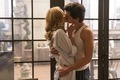 White Collar 4x16 Promos - white-collar photo