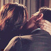 Will &amp; Alicia 4x14&lt;3 - will-and-alicia icon