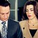 Will & Alicia 4x14<3