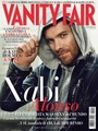 Xabi Alonso Vanity Fair - xabi-alonso photo
