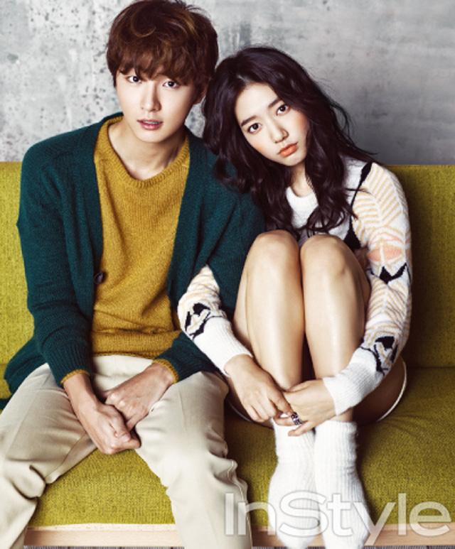 Type ideal yoon yoon shi Yoon Shi