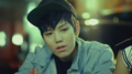 Zelo - One Shot MV