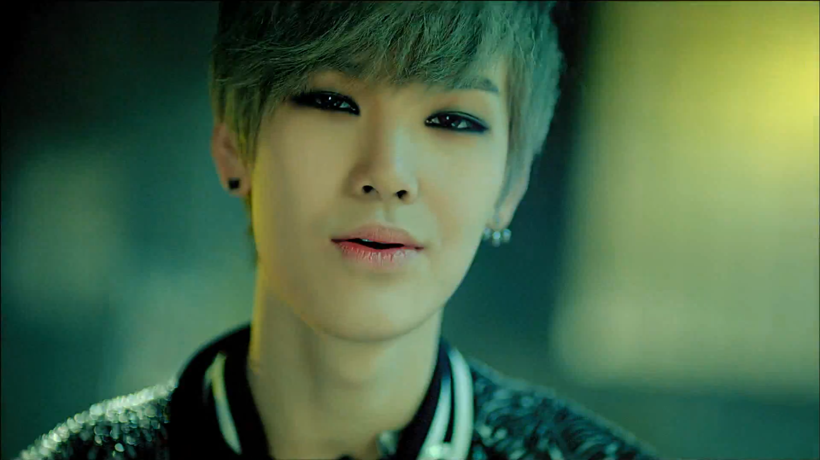 Zelo - Rain Sound - Ie...