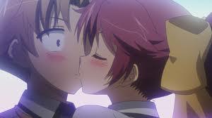 aki and minami