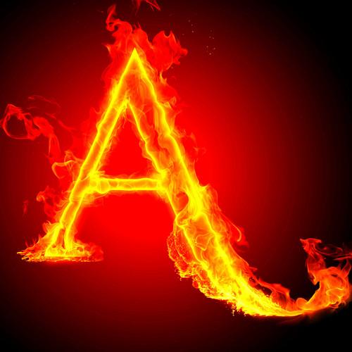 alfa ent sign
