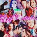 arshi [happy valentines day] - iss-pyar-ko-kya-naam-doon photo