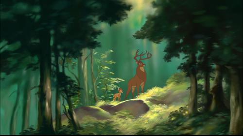 bambi2