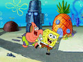 bday - spongebob-squarepants photo