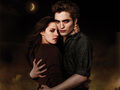 bella_ed_embrace - twilight-series photo